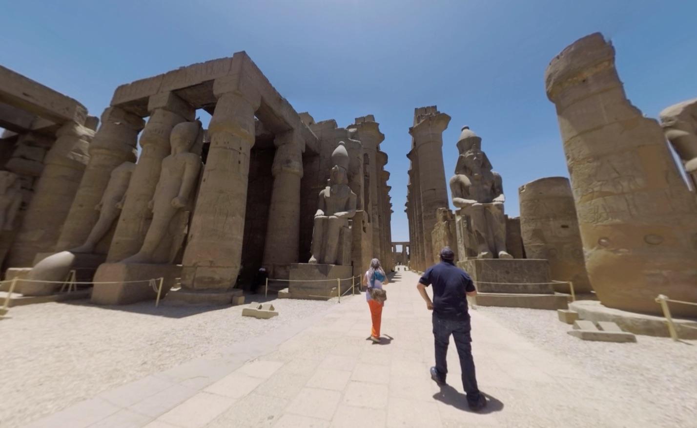 ThomasCook_Egypt-copy (1)